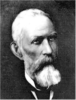 Alexander Gilmer (click for larger image)